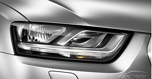 桂林奥迪Q3,A1.大众迈腾, 帕萨特,速腾升级改装汽车灯光