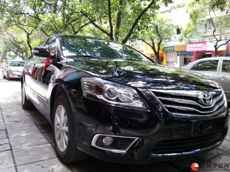 国庆租奔驰 奥迪 宝马车就到桂林路安租车,路安租车是你最好的选择!