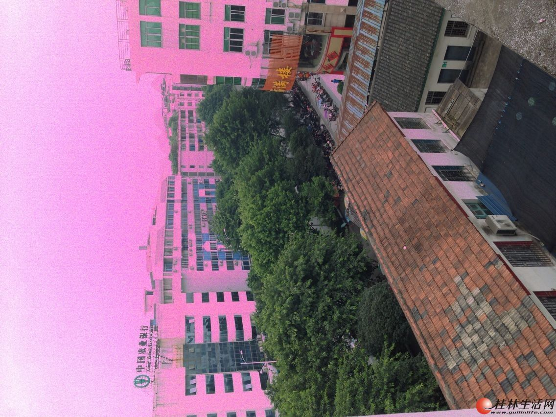 南方大厦5楼建筑39.6平米办公室出租 价格面议