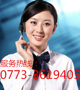 桂林神州热水器售后维修电话《网点特约,官方统一》