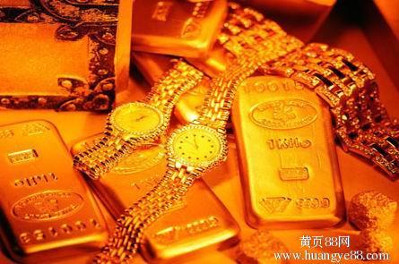桂林百年珠宝高价回收黄金,铂金,钻石,翡翠,名表,K金,银子,钯金,奢侈品等