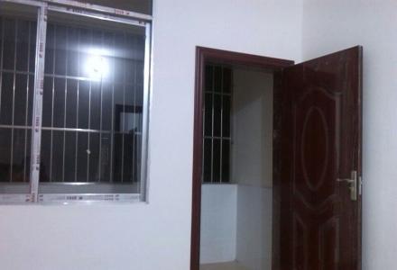 桂林东二环路电子科大对面新房出租。