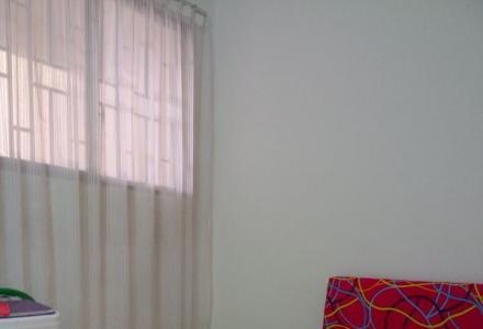 彭家岭新公寓楼一房一厅