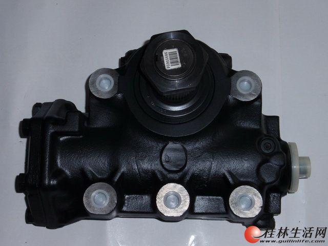 汽车液压方向机,助力泵 维修调试