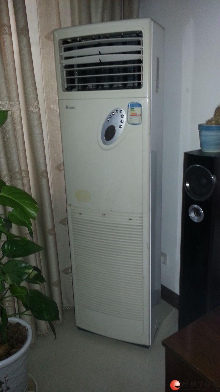 3p空调制热功率_空调制热效果不好_空调制热_空调清洗_淘宝助理