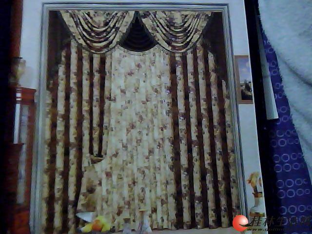 窗帘秘密,窗帘公式,遮光窗帘,客厅窗帘,碎花窗帘,窗帘维修桂