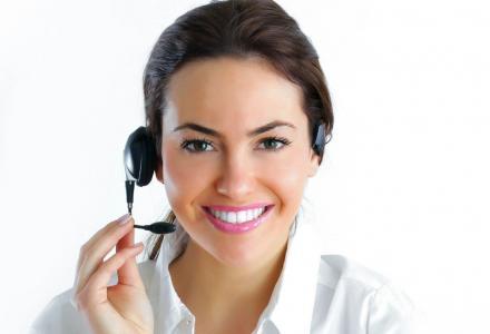桂林美的洗衣机售后维修服务电话《美的特约/全市服务》