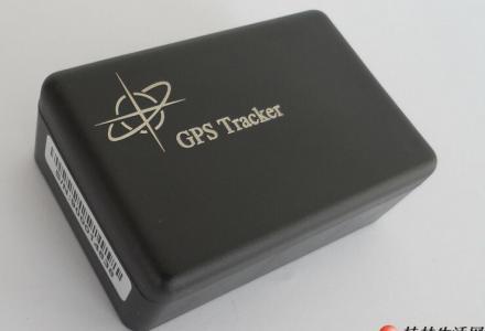 免充电超长待机3年GPS跟踪器,信贷车、租赁车专用GPS
