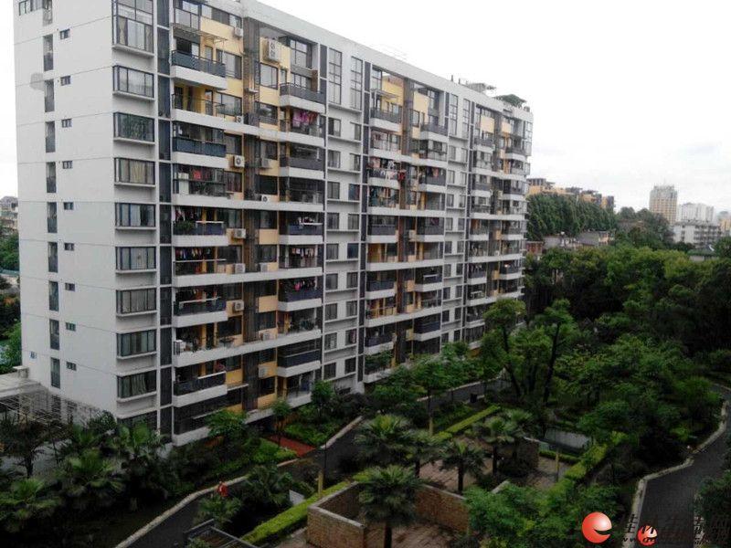 超值好房低价售 象山区 万正西区国际 复式5房2厅2卫电梯11楼222平 08年 清水 165