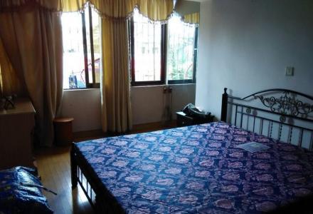 联达广场附近有房子诚求合租,男女不限