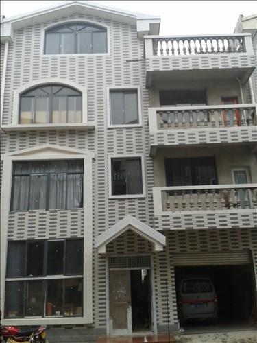 两江五湖  湖光山色  肖家新村 新房屋出租。欢迎分层整租都可  非中介