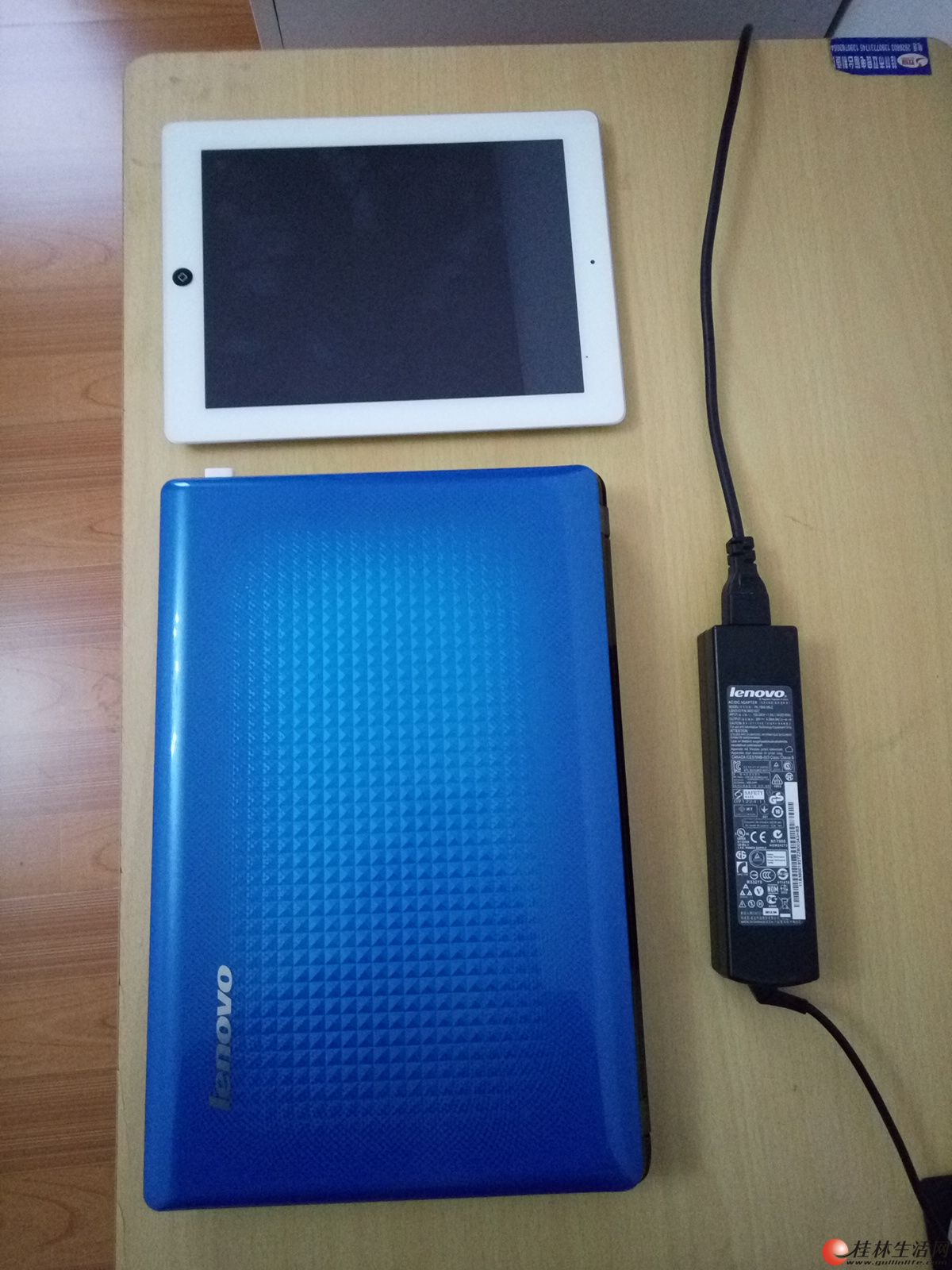 联想z370笔记本主板 更换