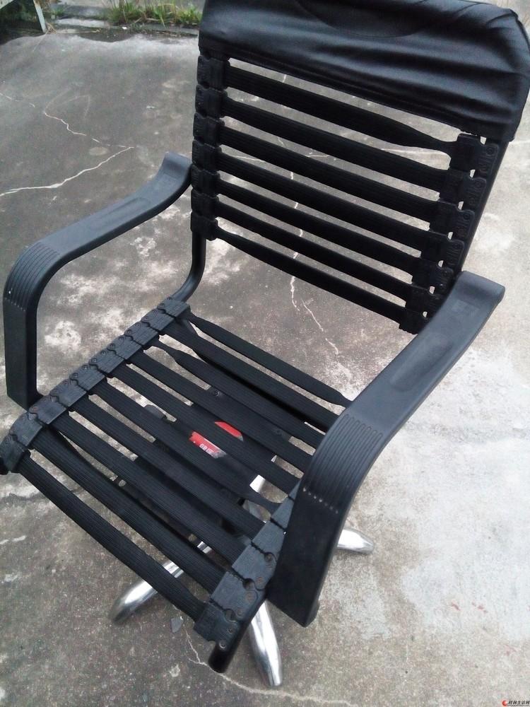 闲置八爪电脑椅健康椅 电脑椅家用 棋牌网吧椅