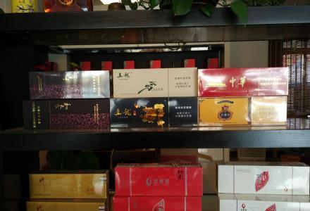 桂林实体店高价回收礼品,老酒(十年以上茅台老酒;五粮液老酒;剑南春老酒;泸州老窖