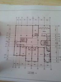 东环加油站 新房整体招租