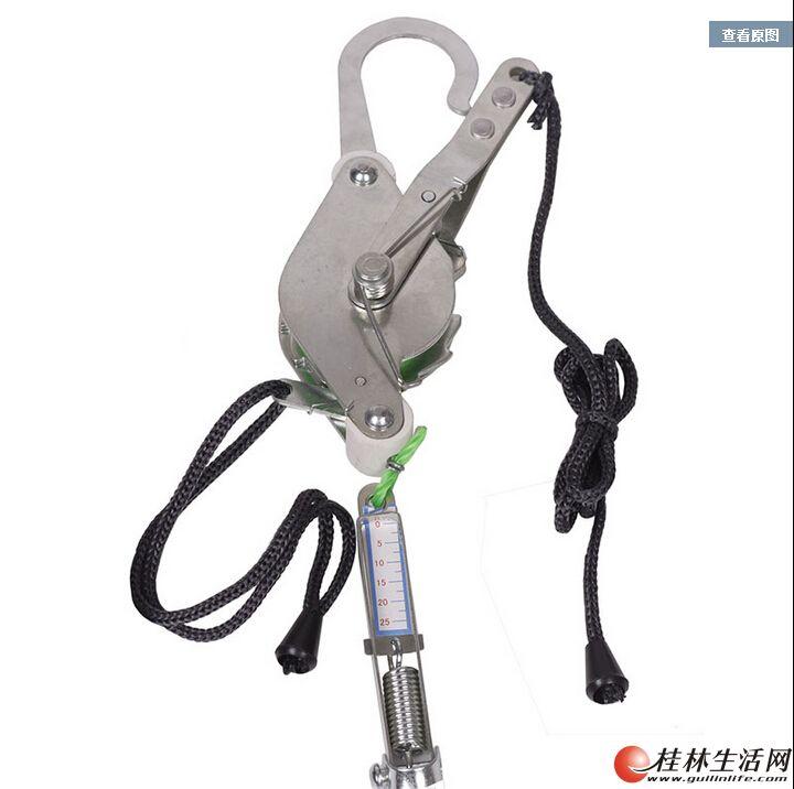 全新医用颈椎牵引器家用牵引椅脖子固定颈托颈椎病按摩牵引带架护颈
