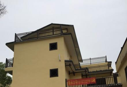 芦笛岩庙门前村整栋房屋出租