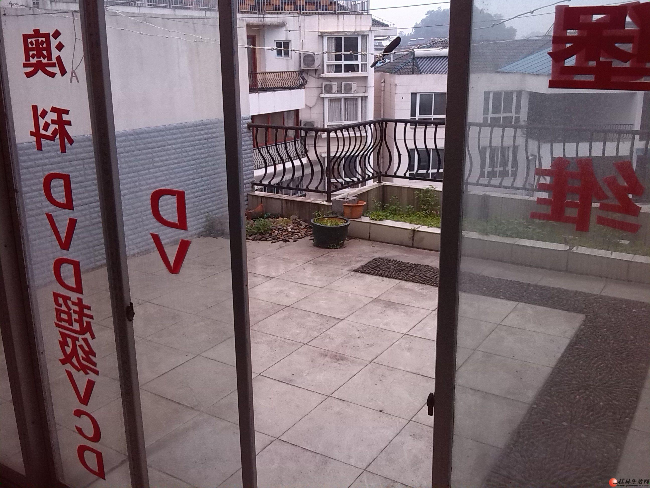 聚龙湾复式房(6楼)非电梯