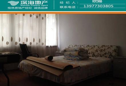 oc甲山新村别墅  7室2厅350平米 带露台,带花园!