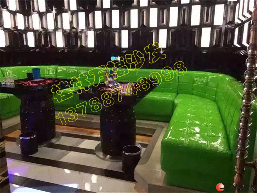 万博体育客户端市万福沙发厂供应会所沙发,酒店家具,浴足沙发电话13788748998
