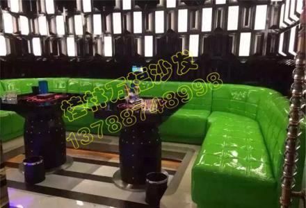 桂林市万福沙发厂供应会所沙发,酒店家具,浴足沙发电话13788748998