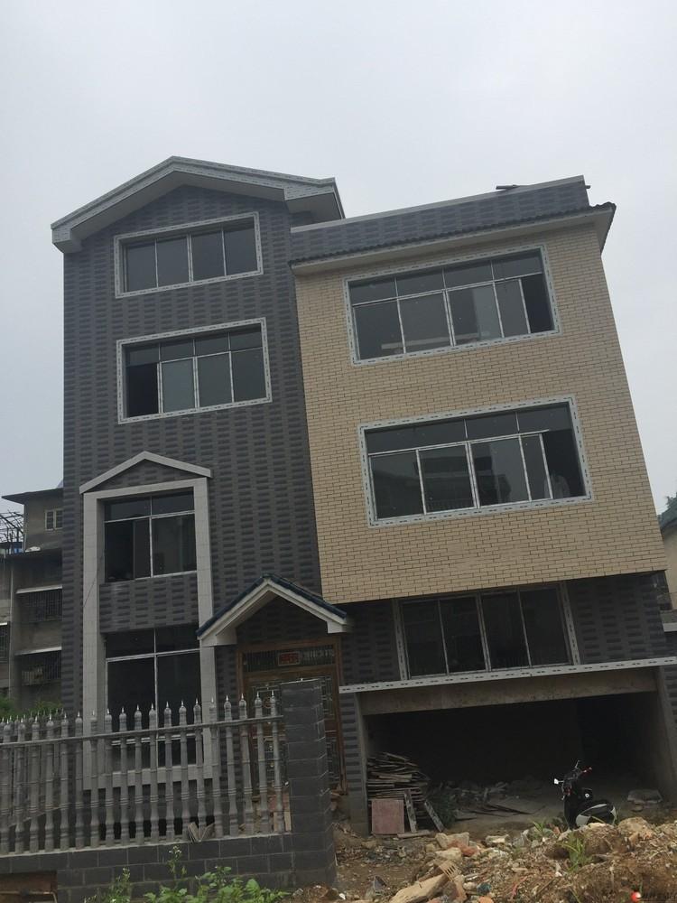 整棟別墅出租,4層帶地下室和車庫院子整棟別墅便宜出租