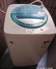小天鹅全自动洗衣机出售  洗衣机质量好 声音小力量大