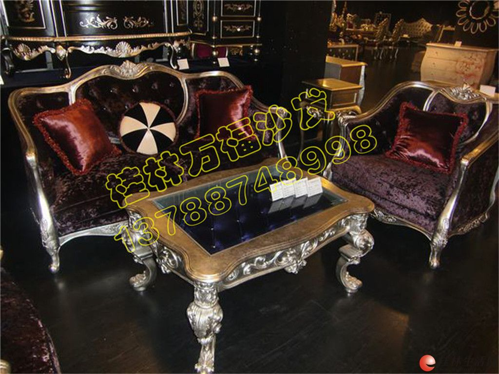 供应桂林KTV沙发、欧式沙发、桑拿足疗沙发、墙面软包13788748998