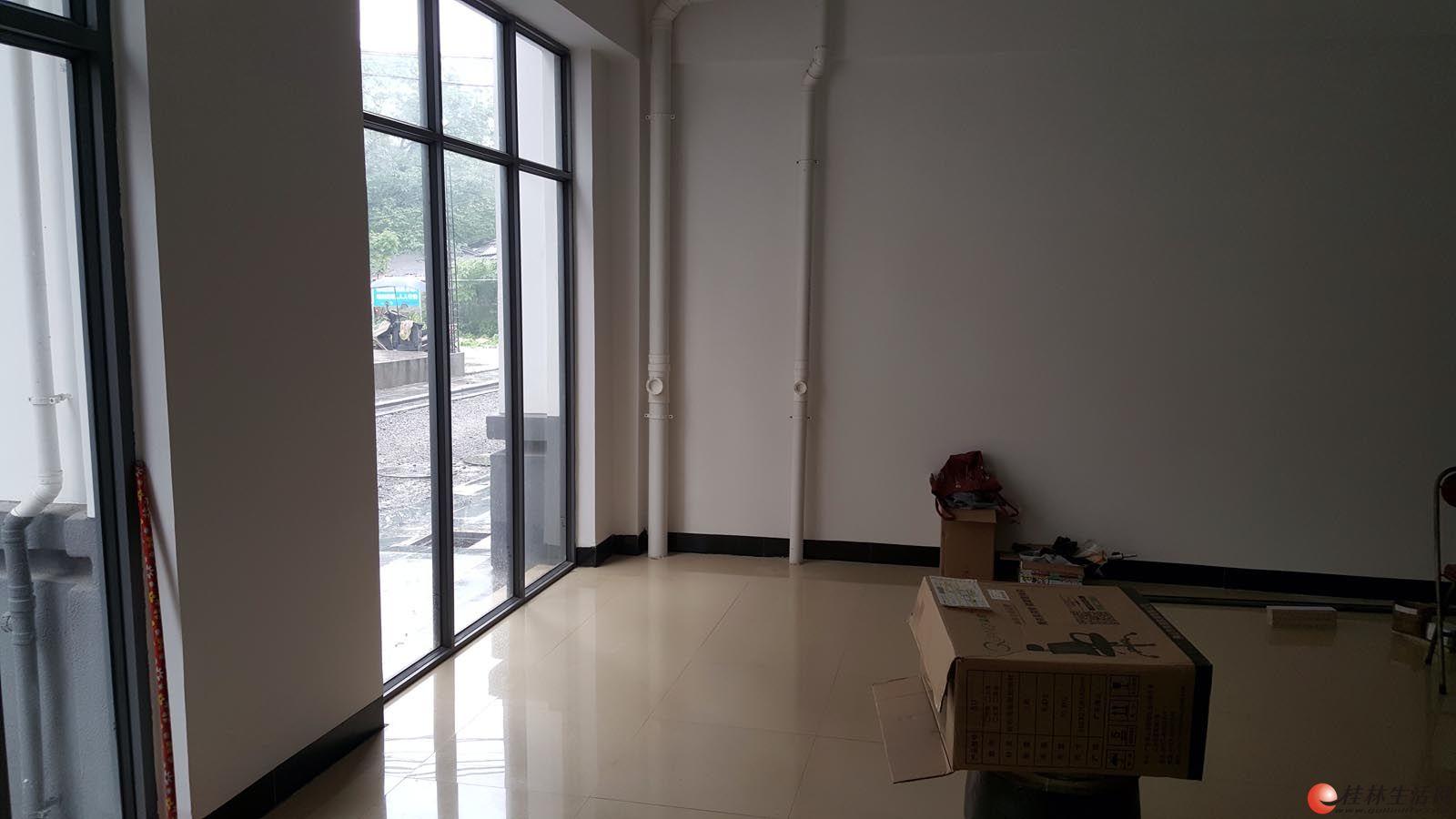 虞山桥香格里拉大酒店旁,漓江郡府,上关新村复式楼1,2层整租或者单间配套租