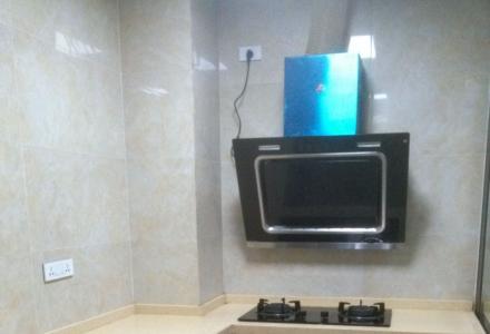 临桂金水湾150平,16楼电梯新房,豪华装修家具家电全新,超级舒适实惠 (个人)