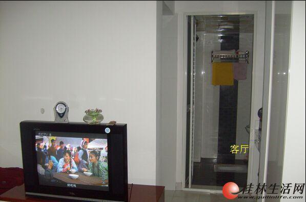 铁西北斗2016(职工大学背面)7楼电梯,单间配套阳台40平米豪装30万纯拿,非中介