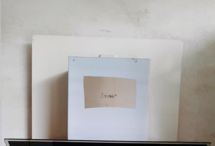 低价处理广州节灵节能油烟机