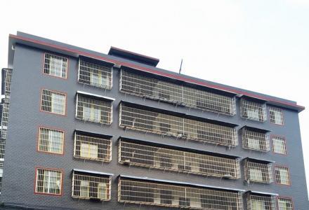 七星区信息产业园附近6层新房出租,现租一楼门面二楼整层,六楼还有一套