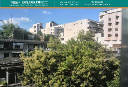 W三多路.蓉湖小学、3房一厅、152平米家电齐全