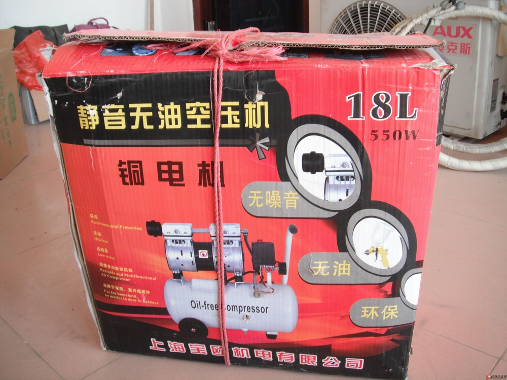 装修机械处理:冲击钻、、空压机、钉枪、砂带磨板机、高压水泵等
