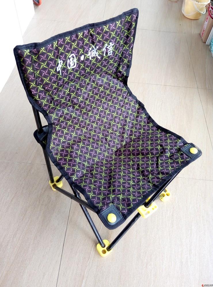 农林牧渔渔具折叠钓椅