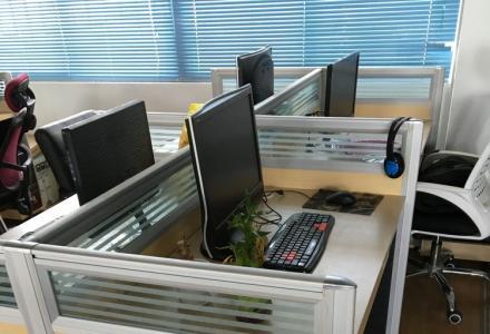 200平米写字楼出租办公室出租