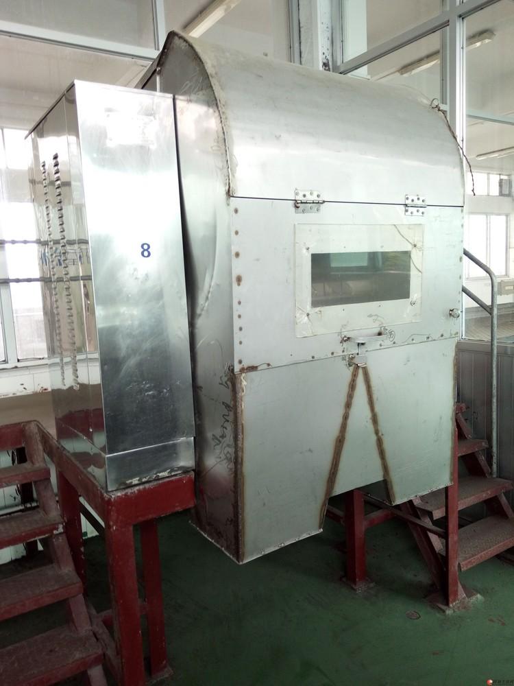 ...工粘性物料专用 槽型混合机混合设备混料机价格 - 中国供应商