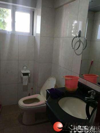 施家园龙隐园 1区7号公寓3室2厅 132平米 精装修
