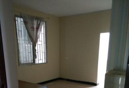 押半付1国庆免租7天,全新房新床房面积=1房1厅450元每月