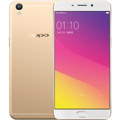 全新OPPO R9s优惠价2500元 R9优惠价2280元 可分期付款0首付!