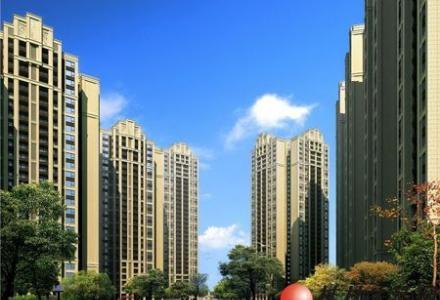 桂林市政府对面 花样年·花样城 房户出租 清水房 可办公也可住人