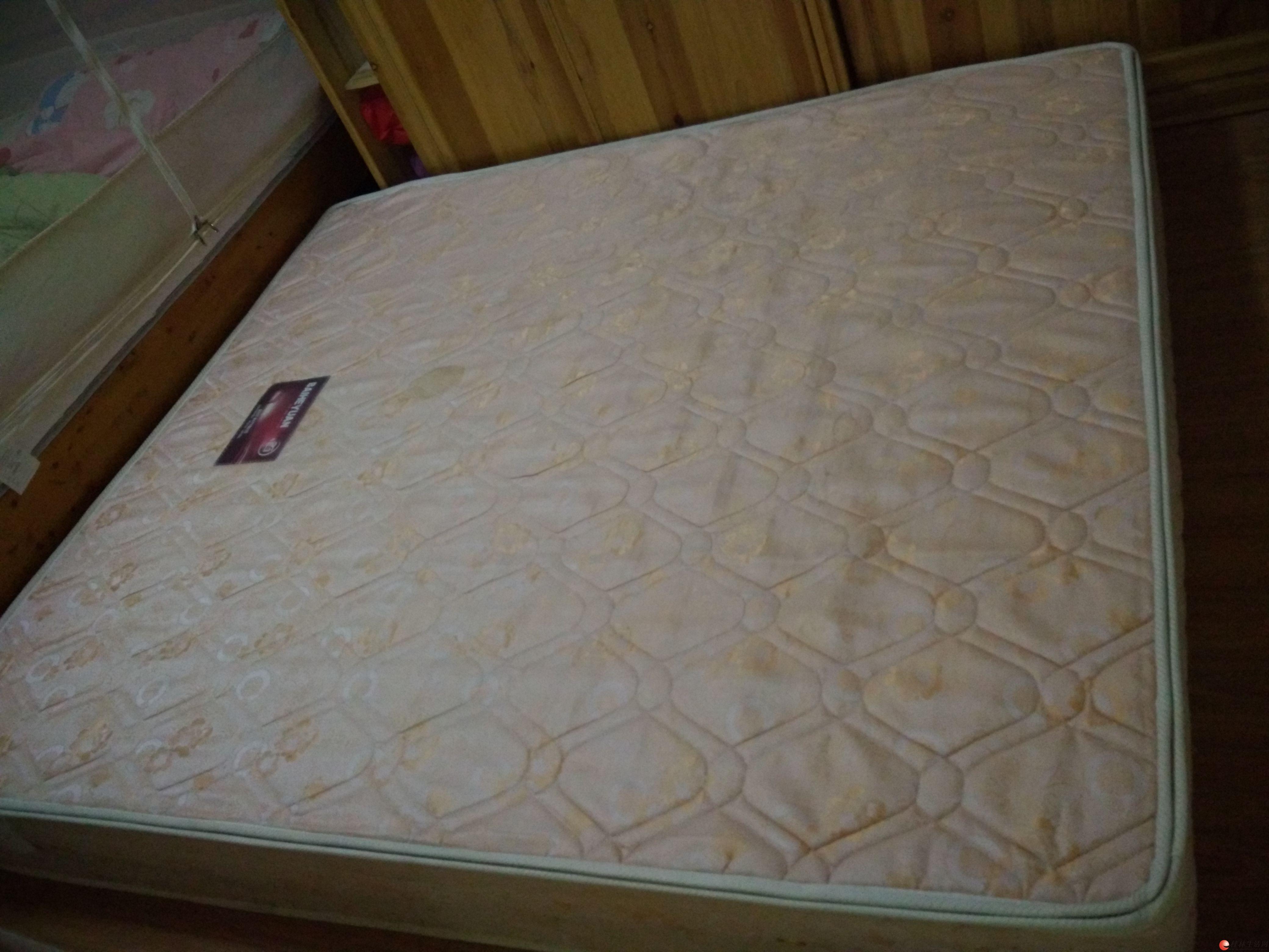 好床垫白菜价出售,预购从速!