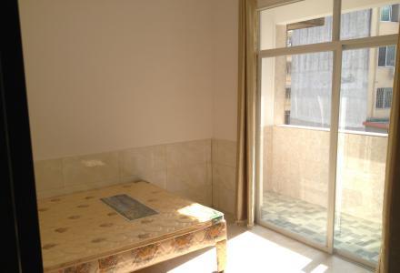 六合路(金鸡路口)新建全新单间配套 一房一厅 两房一厅出租