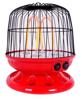 各式鸟笼式取暖器出售
