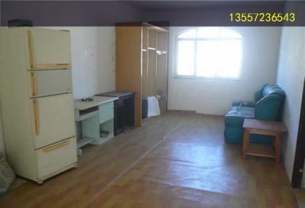临桂世纪大道正达花园 3室2厅 118.6平米 简单装修