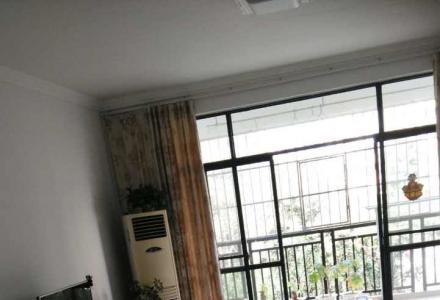S 【山水凤凰城天屿】3房2厅2卫 空调2台拎包入住 2000/月