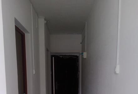 A1兴安灵渠驾校旁,新房,空房,2室1厅,超低价出租,150元/月