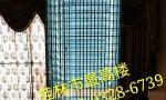 CBD中心区 【桂林地标】,,,不限购,不限贷·····
