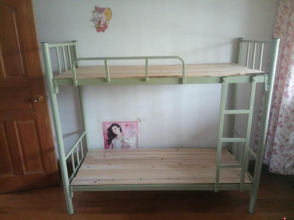 小学生公寓用架子床午托床 乐群附近